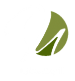Image of Uptown Grill logo
